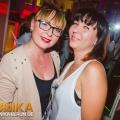 27170www.klubnika-berlin.de_russische_disco