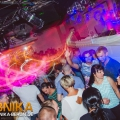27391www.klubnika-berlin.de_russische_disco