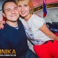 29601www.klubnika-berlin.de_russische_disco