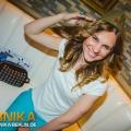 30092www.klubnika-berlin.de_russische_disco