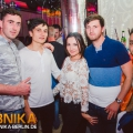 31985www.klubnika-berlin.de_russische_disco