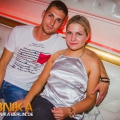 35192www.klubnika-berlin.de_russische_disco