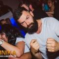 35833www.klubnika-berlin.de_russische_disco