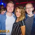 3913www.klubnika-berlin.de_russische_disco