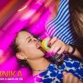 40913www.klubnika-berlin.de_russische_disco