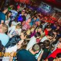 43237www.klubnika-berlin.de_russische_disco