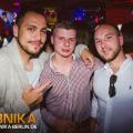 44747www.klubnika-berlin.de_russische_disco