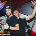 45068www.klubnika-berlin.de_russische_disco