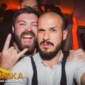 45519www.klubnika-berlin.de_russische_disco