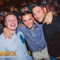 48073www.klubnika-berlin.de_russische_disco