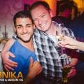 48367www.klubnika-berlin.de_russische_disco
