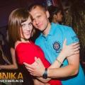 48394www.klubnika-berlin.de_russische_disco