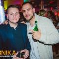 48556www.klubnika-berlin.de_russische_disco