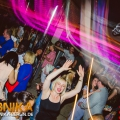 50254www.klubnika-berlin.de_russische_disco