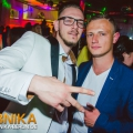 54541www.klubnika-berlin.de_russische_disco