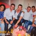 55559www.klubnika-berlin.de_russische_disco