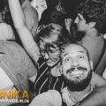 56342www.klubnika-berlin.de_russische_disco