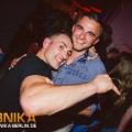 59910www.klubnika-berlin.de_russische_disco