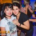 60135www.klubnika-berlin.de_russische_disco