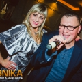 61408www.klubnika-berlin.de_russische_disco