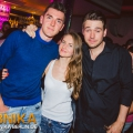 61964www.klubnika-berlin.de_russische_disco