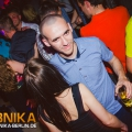 65295www.klubnika-berlin.de_russische_disco