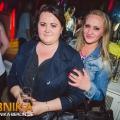 72652www.klubnika-berlin.de_russische_disco