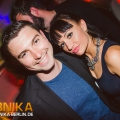 74684www.klubnika-berlin.de_russische_disco