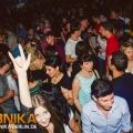 75739www.klubnika-berlin.de_russische_disco