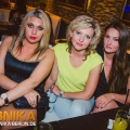 80262www.klubnika-berlin.de_russische_disco