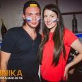80723www.klubnika-berlin.de_russische_disco