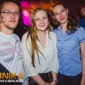 83798www.klubnika-berlin.de_russische_disco