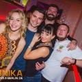 84088www.klubnika-berlin.de_russische_disco