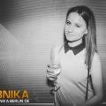 84741www.klubnika-berlin.de_russische_disco