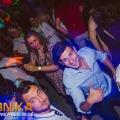 86616www.klubnika-berlin.de_russische_disco