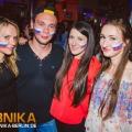 87043www.klubnika-berlin.de_russische_disco