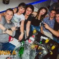 87242www.klubnika-berlin.de_russische_disco