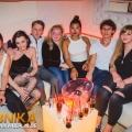 89270www.klubnika-berlin.de_russische_disco