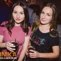 89666www.klubnika-berlin.de_russische_disco