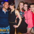 96887www.klubnika-berlin.de_russische_disco