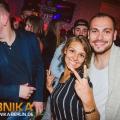 98618www.klubnika-berlin.de_russische_disco