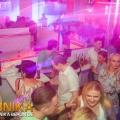 628www.klubnika-berlin.de