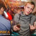 85153www.klubnika-berlin.de