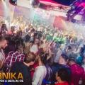8743www.klubnika-berlin.de