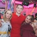 10637www.klubnika-berlin.de_russische_disco