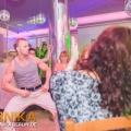 16028www.klubnika-berlin.de_russische_disco