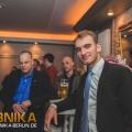 23687www.klubnika-berlin.de_russische_disco