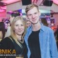 2618www.klubnika-berlin.de_russische_disco