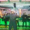 2636www.klubnika-berlin.de_russische_disco