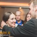26460www.klubnika-berlin.de_russische_disco